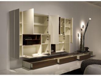 outlet kettnaker manufaktur f r m bel. Black Bedroom Furniture Sets. Home Design Ideas