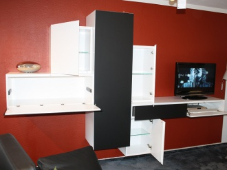 outlet kettnaker manufaktur f r m bel. Black Bedroom Furniture Sets. Home Design Ideas